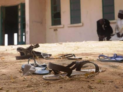Nigeria, attentato alla moschea di Maiduguri: almeno 8 morti