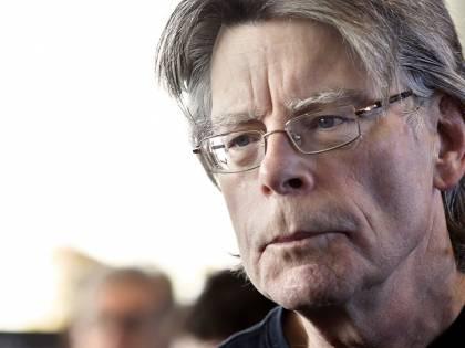 Il Trono di Spade, Stephen King sa come finirà la serie tv
