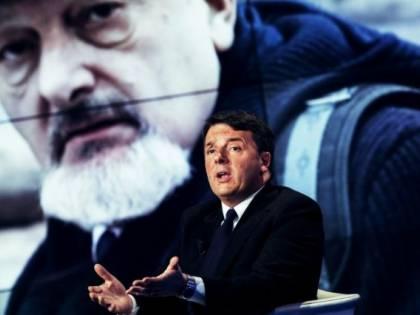 Guai per babbo Renzi Chiesto rinvio a giudizio per il dossier su Consip