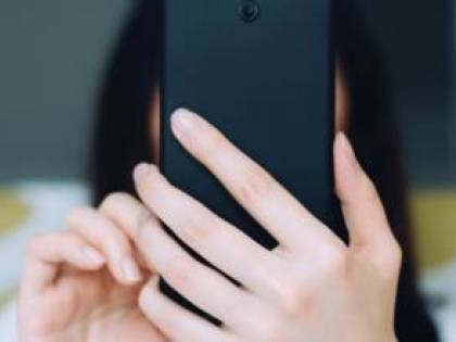 Il Wi-Fi potrebbe causare alcuni problemi di salute