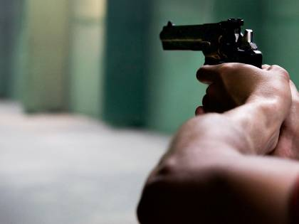 Terrore a Basiano. Banda armata sequestra i dipendenti e rapina azienda