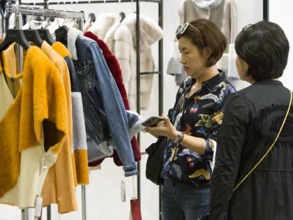 TheOneMilano, la moda donna diventa evento in fiera