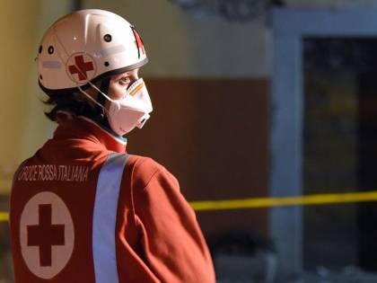 Torino, condannato Cagnasso: sottrasse 400mila euro da casse Cri