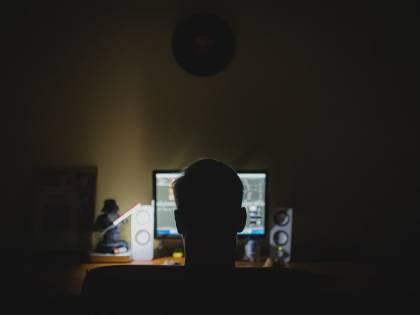 Quei detective del Darkweb a caccia di dati rubati