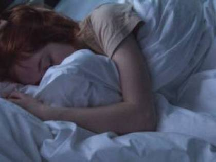 Come ridurre le apnee notturne