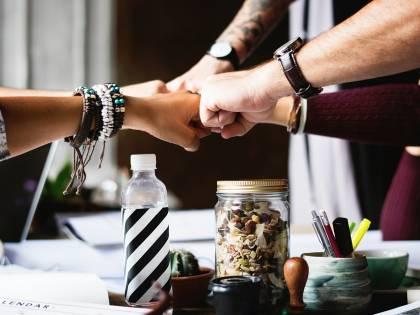 Le relazioni sociali fanno vivere meglio e più a lungo