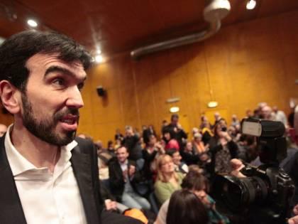 Ecco l'ultima follia targata Pd: una class action contro Salvini