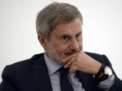 Condanna bis a sei anni per Alemanno. L'ex sindaco di Roma rischia il carcere