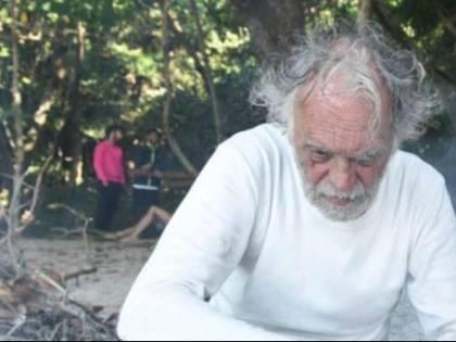 """Riccardo Fogli sul (presunto) tradimento: """"Ero una mummia"""""""
