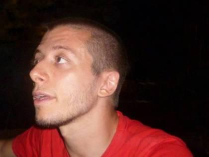 Said uccise Stefano perché sembrava felice. Condannato a 30 anni