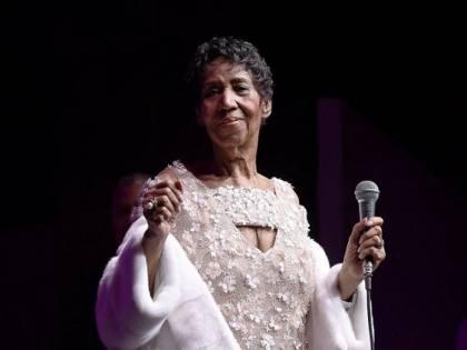 Aretha Franklin, mistero sul testamento: lite tra i figli della cantante