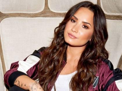 Demi Lovato è tornata single