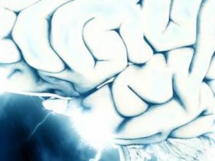 Parkinson, un guanto hi-tech può diagnosticarlo anni prima della comparsa