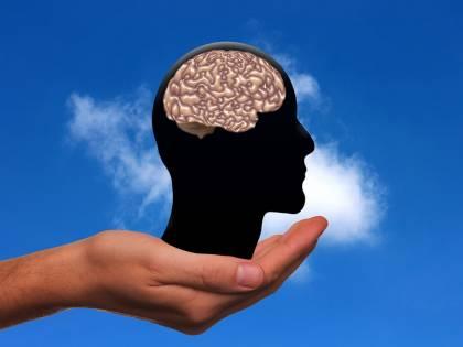 Come mantenere sano e attivo il cervello