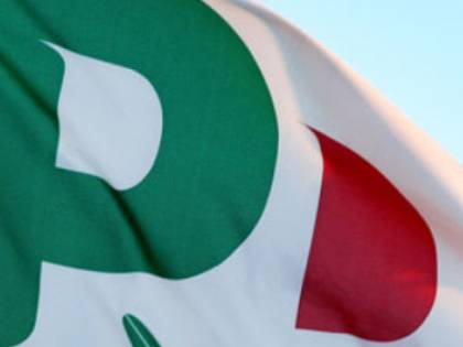 Il tribunale annulla il congresso provinciale del Pd di Napoli