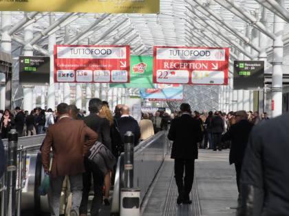 Fiera Milano: cresce l'utile, raddoppia l'Ebitda e ritorna il dividendo