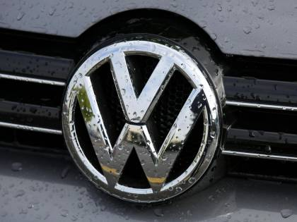 Dieselgate, Vw rimborserà i clienti con l'auto truccata