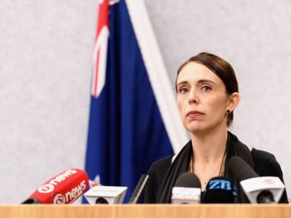 Nuova Zelanda si blinda Scatta nuovo lockdown: il contagio dai surgelati?
