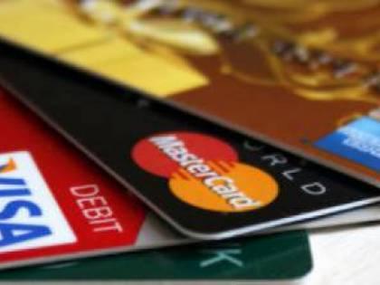 Valanga di controlli in arrivo: il Fisco saprà tutto sulle carte