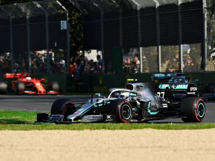 "Formula 1. Ferrari troppo ""lenta"": ecco perché"