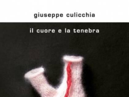Così Culicchia racconta l'amore di un figlio per un padre infatuato dell'etica nazista