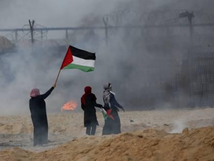 I due volti di Hamas: combatte l'Isis ma condanna chi lo deride