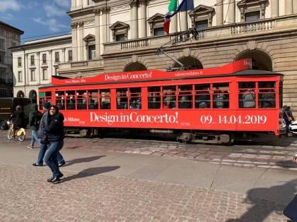 """Aereo, treno, car sharing, metro e hotel: tutte le """"facilities"""" per chi arriva a Milano"""
