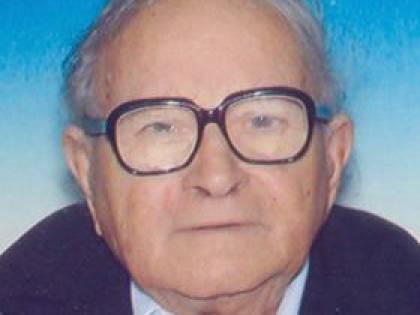 Addio a Rafi, leggendaria spia del Mossad: nel '60 catturò Eichmann