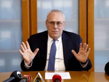 L'inchiesta flop sull'Eni spacca la Procura di Milano
