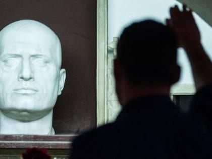"""Adesso il Qatar ci fa la morale sul """"pericolo fascismo"""" in Italia"""