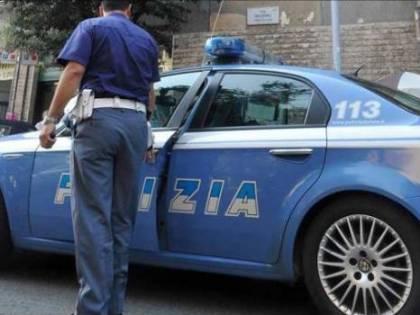 """Legittima difesa, la Federazione sindacale di polizia: """"Non temiamo alcun rischio far west"""""""