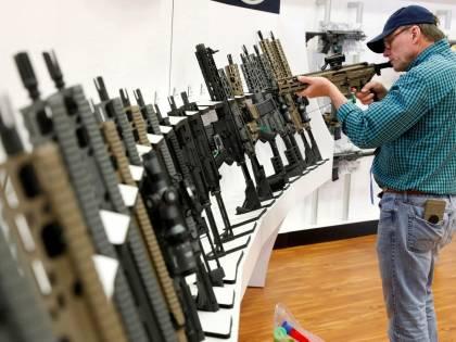 Australia, spunta il legame tra la lobby delle armi e l'estrema destra