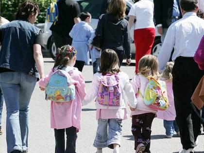 """Bagni sporchi a scuola: la preside introduce il """"registro della pipì"""""""