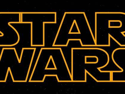 Dieci curiosità su Star Wars