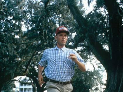È morto Winston Groom, padre letterario di Forrest Gump