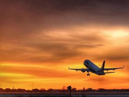 Tragedia all'aeroporto di Fiumicino: cade dal terzo piano e muore