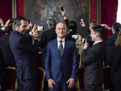"""Bentornato Presidente"": il governo gialloverde tra parodia e realtà"