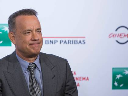 Tom Hanks sarà il manager di Elvis nel film di Baz Luhrmann