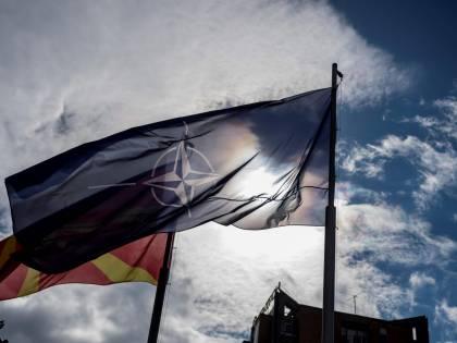 Il voto in Macedonia del Nord porta Skopje nella Nato