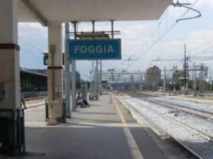 Foggia, arrestato rumeno per violenza sessuale su minore
