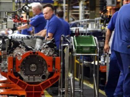 Morgan Stanley: Pil Italia -5,8% nel 2020