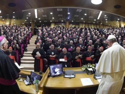 "Covid-19, spunta tesi choc del gesuita: ""Fa bene all'ambiente"""
