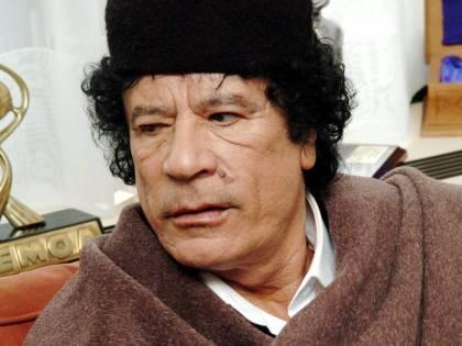 Il grande ritorno dei Gheddafi. Così ora cambia tutto in Libia