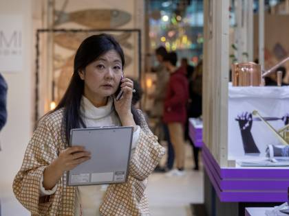 Homi Asia Design Award, nasce il premio dedicato alla creatività asiatica