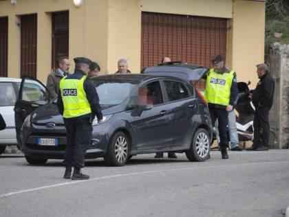 Treni francesi e Police in sciopero: frontiera nel caos a Ventimiglia
