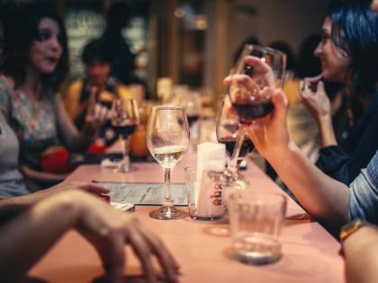 Celiachia, adolescenti preoccupati per la vita sociale