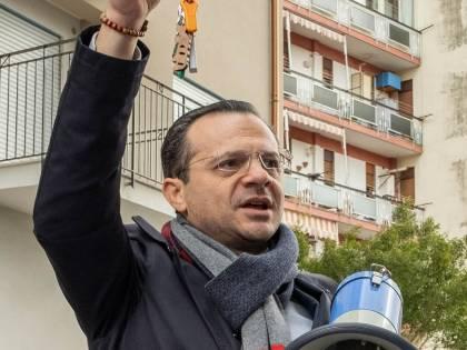 Messina, mancano i fondi per scongiurare il dissesto. Sindaco pronto ad autosospendersi