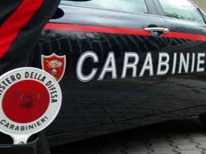 Mamma rapisce figlio da Casa famiglia: ricerche in tutta la provincia di Napoli