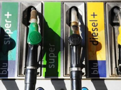 Lo sciopero dei benzinai mette a rischio le vacanze