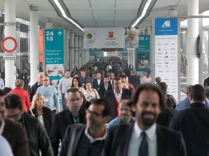 Fiera Milano, approvati bilancio e distribuzione del dividendo